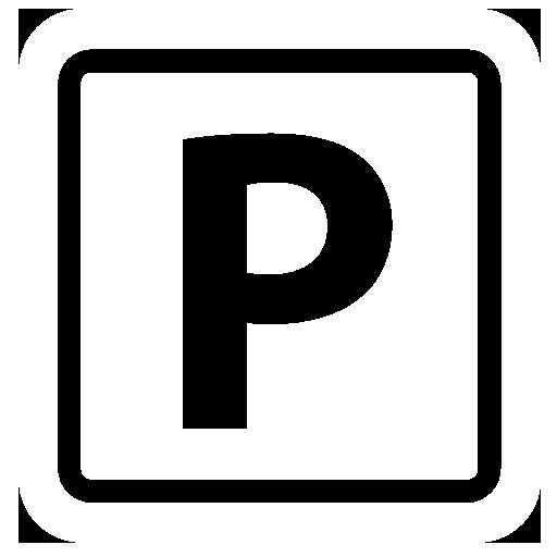 parkeerplaats dusseldorf vliegveld