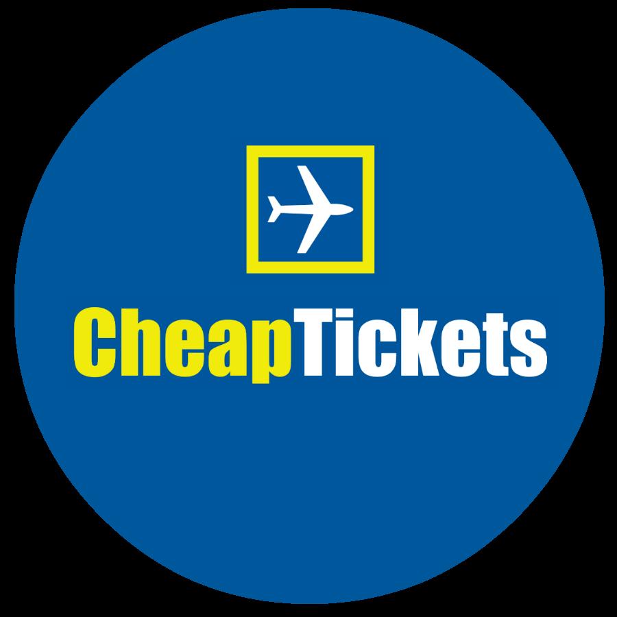 prijzen vliegtickets vergelijken